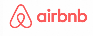 airbnb influencer campaign
