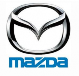 mazda influencer campaign youtube