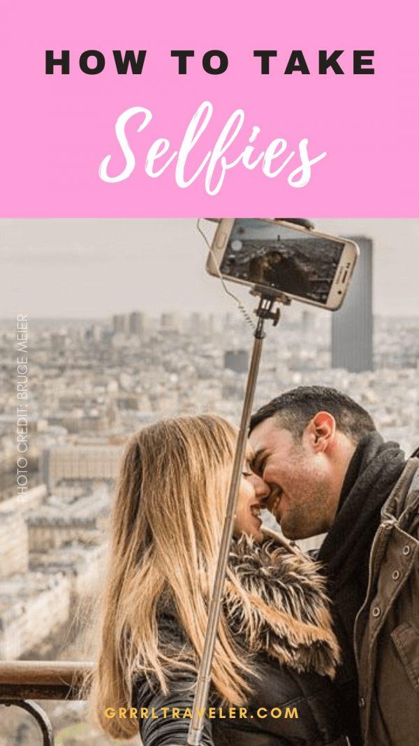 https://grrrltraveler.com/how-to-take-a-selfie-vlogging-tips-for-beginners/