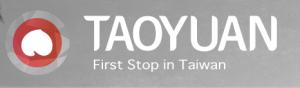 Daxi taoyuan tourism board