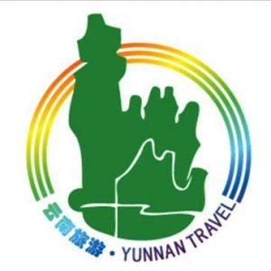Yunnan tourism board