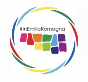 inEmilia Romagna tourism board