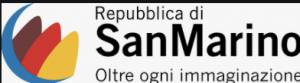 republicca san marino tourism board