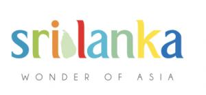 sri lanka tourism board